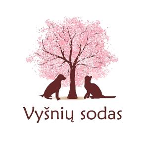 Vyšnių sodas
